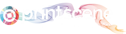 Printscene Sign & Print LTD